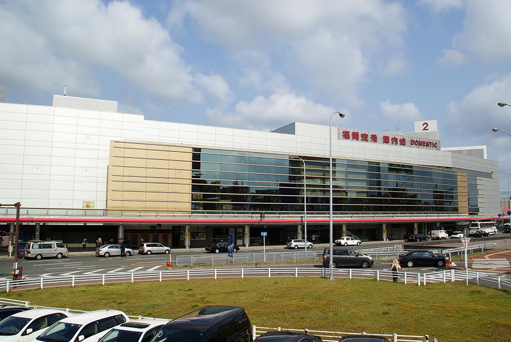 福岡で不動産を売却する人は必見!相場や不動産会社の選び方を解説のイメージ