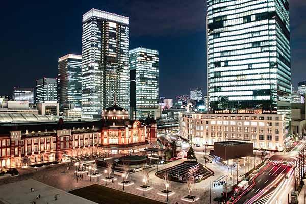 東京で不動産を売却するための必要知識&おすすめ厳選3社のイメージ
