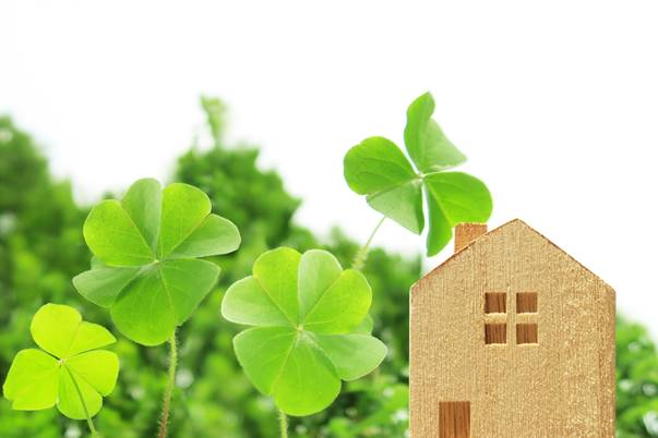 賃貸で戸建てに住むのはあり?一軒家に5年住んでわかったことのイメージ