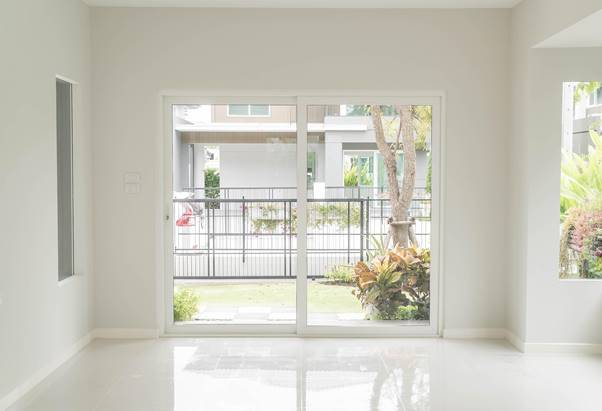 【沖縄の賃貸】新築物件はバブルなの?家族4人で住む為に必要な広さと設備とは?のイメージ