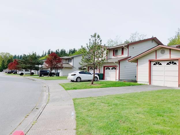 在米4年目・2件の家に住んだ私が語る、アメリカの住宅事情。のイメージ