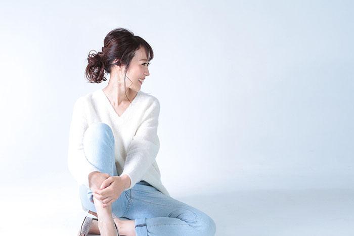 女性のライフプランに「家を買う」選択肢を。 ~『335不動産』櫻居美沙子社長~のイメージ