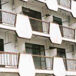東京が直面している住宅問題その1<マンションの「2つの老い」>のイメージ
